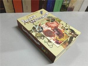 Image 3 - .La Mini Safe หนังสือกล่องเงินซ่อน Secret Security Safe Lock เงินสดเงินเก็บเครื่องประดับอัญมณี key Locker เด็กของขวัญ
