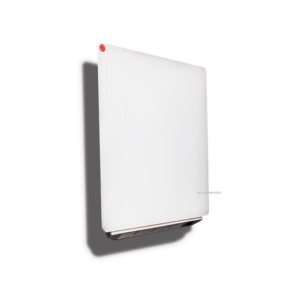 Best Electrische Verwarming Badkamer Photos - House Design Ideas ...