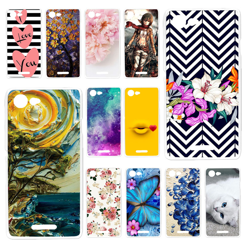 Phone Cases For <font><b>Sony</b></font> <font><b>Xperia</b></font> <font><b>E3</b></font> Case Silicone Cover For <font><b>Sony</b></font> <font><b>Xperia</b></font> E2 <font><b>E3</b></font> Dual D2203 D2243 6.1 inch <font><b>D2202</b></font> D2206 D2212 Bumper image