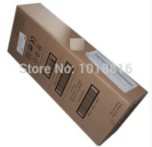100% new original for HP CP5525 5525DN Toner Collection Unit CE710-69005 CE980A printer part on sale free shipping 100% new original for cp3525 m551 3530 toner collection unit ce254a printer part on sale