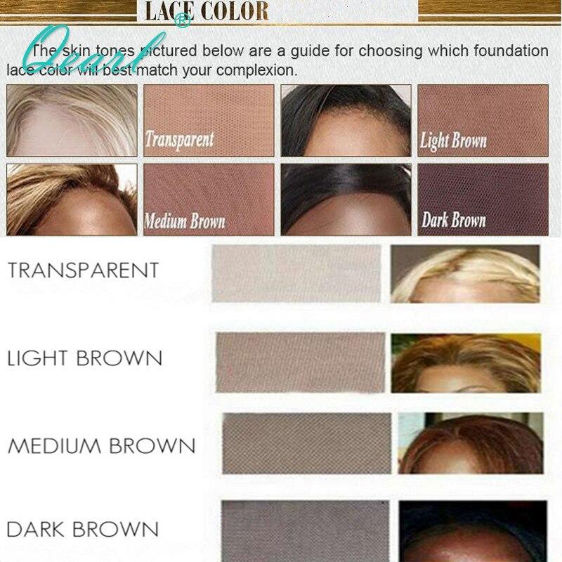 cor remy brasileiro em linha reta loira