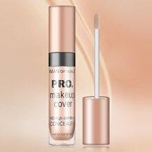 Палитра для контуринга лица красота макияж консилер мешок ремонт кисть для нанесения Косметики pinceaux maquillage yeux