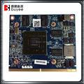 New For HP EliteBook 8540W 8540P NVIDIA Quadro FX 880M FX880M GDDR3 1GB Graphics Video Card Mobile Workstation Laptop Case