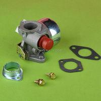 Lawnmower Parts Carburetor For Tecumseh LAV30 LAV35 LAV40 LAV50 TNT120 Rep 631612 631699 631784