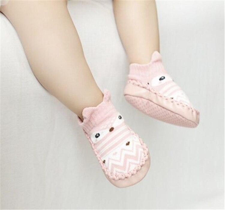 anti slip socks baby