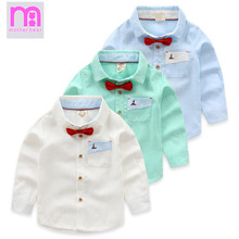 Shirt for boys Hot Sale New