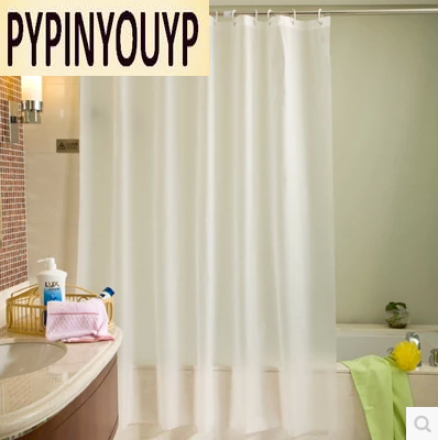 Online Get Cheap Elegant Bathroom Shower Curtains -Aliexpress.com ...