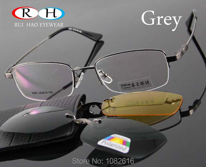 6005-grey-700 (3)