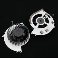5 PCS/lot D'origine Nouveau KSB0912HE Interne CPU Cooling Fan de Remplacement Pour PS4 1000 et 1100 Moteur Principal