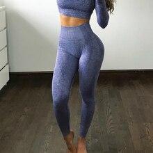 Vital Seamless Legging Women Fitness Gym Leggings Yoga Pant Workout Sports Running Tights High Waist 2016 spandex women running tights thermal colorful running tights legging for jogger sports workout size s 2xl