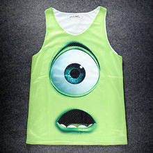 Basketball Jersey Custom Suits Summer Basketball Unlined Upper Garment Plate Male Clothing Take Diy 3d Training Game Ball Vests
