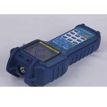 DS2400Q De Poche CATV QAM Analyze Mètre pour la gamme de fréquence 5 ~ 100 MHz DS-2400Q