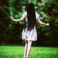 Puella волхвов мадока Magica акеми Homura меч искусство интернет юи № 6 Nezumi женский ver. темно-серый косплей парик