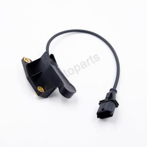 Image 1 - Camshaft position sensor For Vauxhall OPEL ASTRA G H CORSA C MERIVA SIGNUM TIGRA VECTRA ZAFIRA A SAAB 9 3 1.8 1238425 90536064