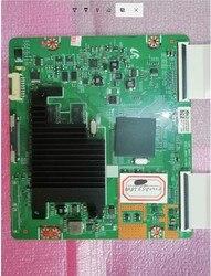BN41-01790C logic board  for / connect with UA46ES7000J UA55ES8000J LTJ460HQ10-H  T-CON connect board