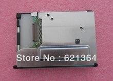 LQ5RA43A Профессиональный ЖК-экран для промышленного экране
