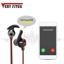 Bluetooth Earphones Wireless Headphones Stereo Earbuds Bluetooth Eaphone For Phone Handsfree iPhone Xiomi pk Meizu EP51