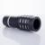 Frete Grátis Clipe Universal 12x Lente Da Câmera Do Telefone Móvel lente lentes ópticas para iphone 5s 6 samgung huawei xiaomi lg
