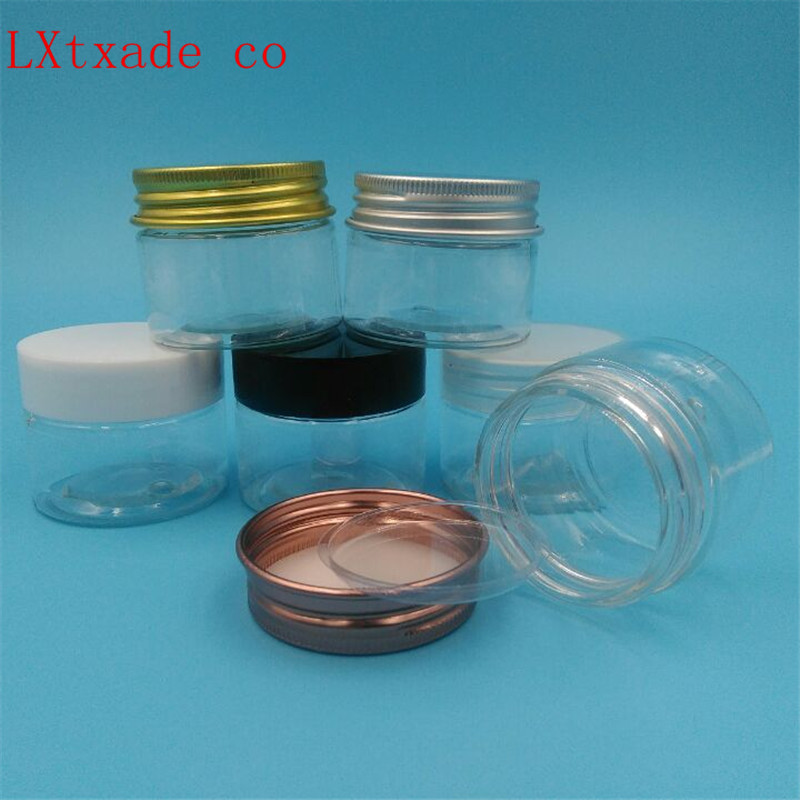 Online Get Cheap Crystal Container Jar -Aliexpress.com | Alibaba Group