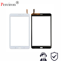 New SM T330 SM T331 Touch Panel For Samsung Galaxy Tab 4 8 0 T331 T330