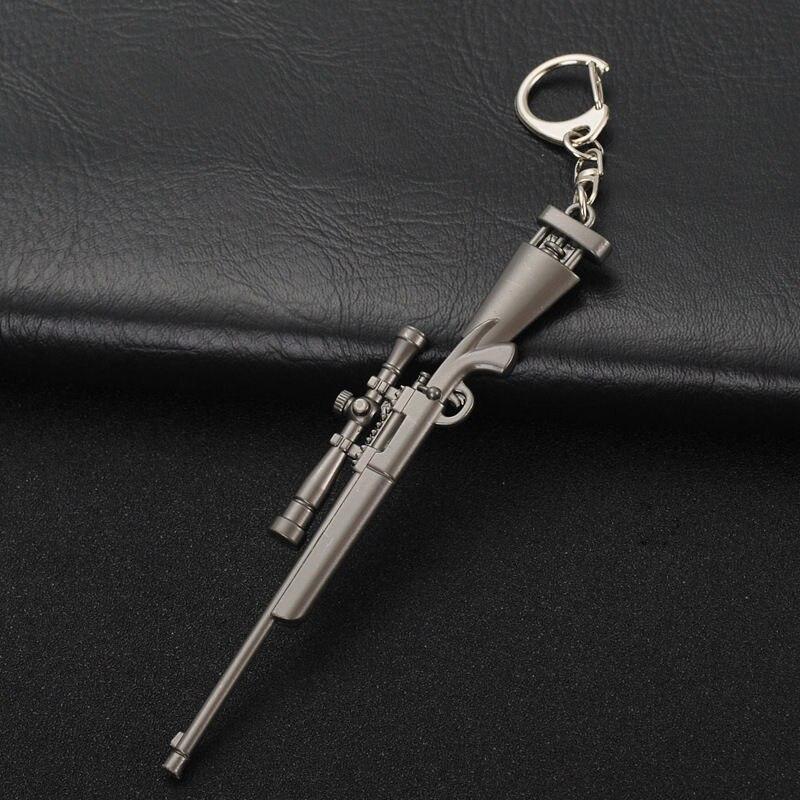 M24狙击枪