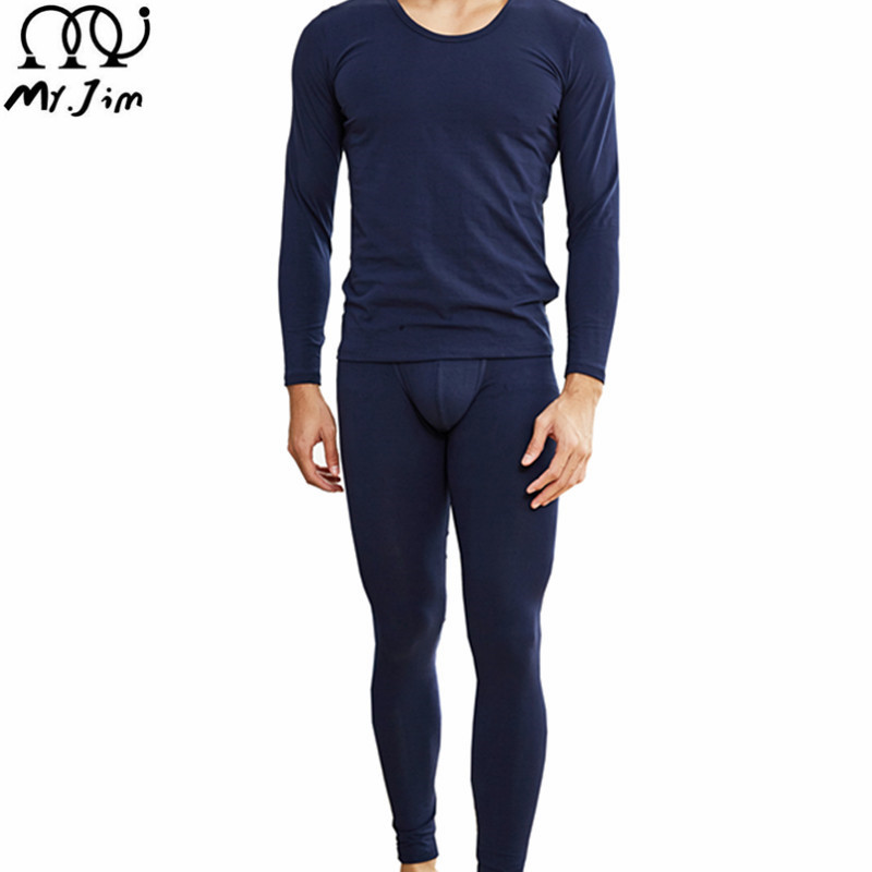 Long Underwear Material Promotion-Shop for Promotional Long ...