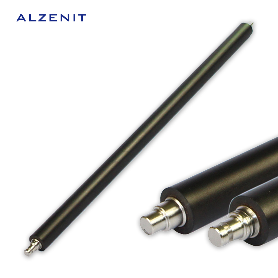 купить  ALZENTI For Ricoh 1035 1045  2035 2045 3035 3045 OEM New Charge Roller Printer Supplies On Sale  недорого