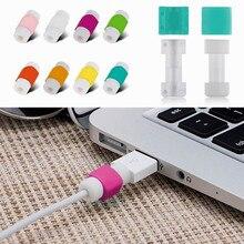 Высокое Качество Практическая 10 Для Apple MacBook Pro Воздушное Зарядное Устройство Кабель Заставка
