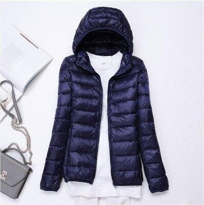 Dark blue Style 1