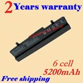 JIGU Replacement AL31-1005 AL32-1005 ML32-1005 PL32-1005 Laptop Battery For Asus Eee PC 1005 1001P 1001HA 1101HA