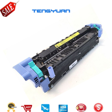 90% new original for HP5550 Fuser Assembly RG5 7691 RG5 7691 000 Q3984A (110V) RG5 7692 Q3985A RG5 7692 000 (220V) printer part