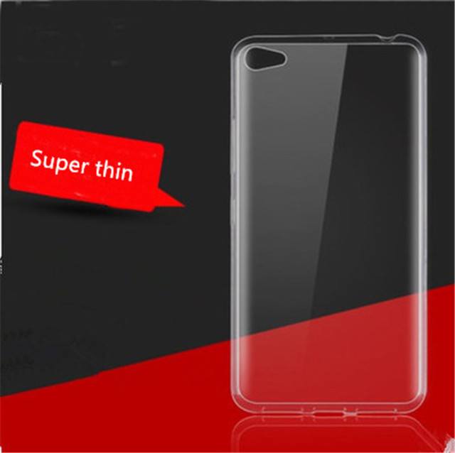 half off ff957 99830 US $1.46 |0.5mm for Lenovo S60 case,High Quality Clear Transparent soft TPU  back cover case for Lenovo S60/ S60T case cover Top sale 5.0