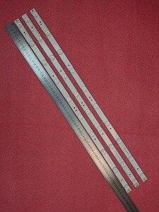 Image 2 - 10 Bộ = 30 Chiếc Đèn Nền LED Dải Cho LE32D99 IC B HWK32D022B IC B HWK32D022A 32ce561led 3BL T6324102 006B 0065 Hk315ledm