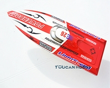 70km/h Deep Vee Electric 90A ESC 2550KV Brushless RC Boat Racing Speed Boat PNP E26 RC High Speed Mini Boats
