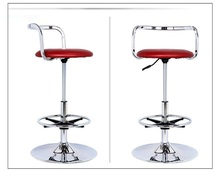 Fashion computer chairs Company office stool boutiques show chair retail wholelsale free shipping