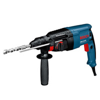 Electric hammer drill electric drill multi function power tool dual use GBH2 26RE