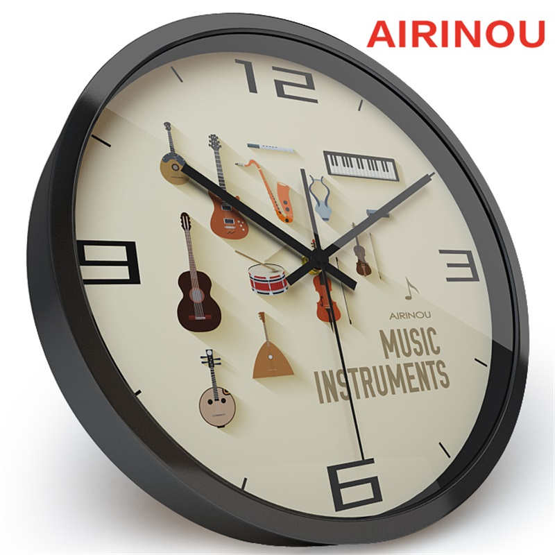 Compare Prices on Clocks Theme Online ShoppingBuy Low Price