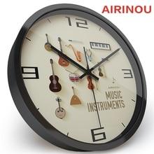 Popular Guitar ClocksBuy Cheap Guitar Clocks lots from China