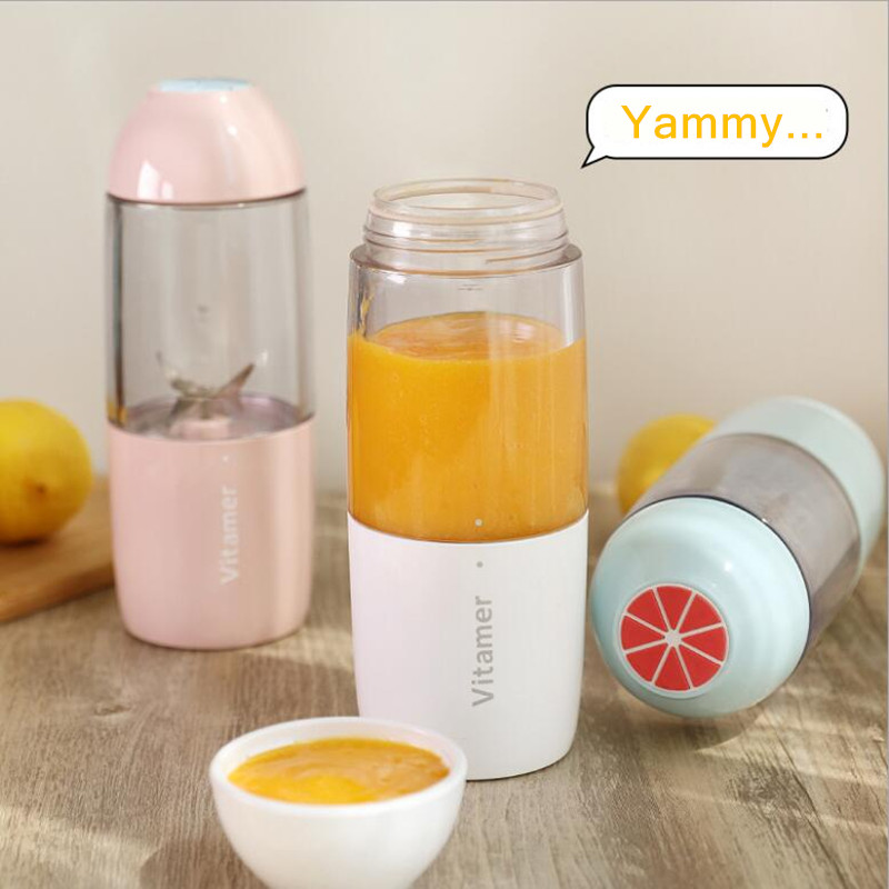 Electric Orange Fruit Juicer Machine Blender Extractor Lemon Juice electric orange fruit juicer machine blender extractor lemon juice