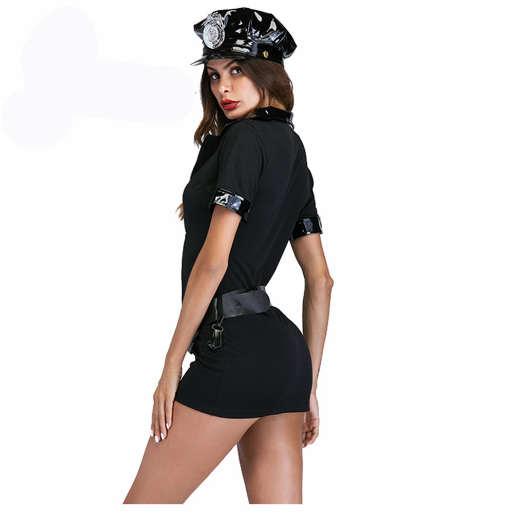 sexy-uniform-fancy-dress-european-fantasy-sex-art