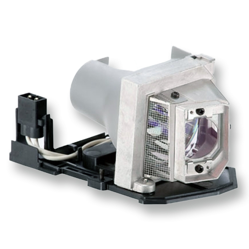 все цены на Free Shipping  Compatible Projector Lamp for DELL 330-6183/725-10196/0965F9/1410X онлайн