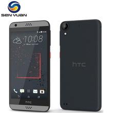 """htc Desire 530 разблокированный мобильный телефон 5,"""" сенсорный экран 16 Гб rom 1,5 Гб ram 8MP камера 4G LTE мобильный телефон"""