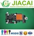 Venda quente 430 original da cabeça de impressão da cabeça de impressão para impressoras brother mfc-j625dw mfc-j825dw dcp j825