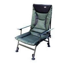 Складное кресло, переносное кресло для обеда, офисное кресло, кресло для компьютера, многофункциональное кресло для отдыха и рыбалки
