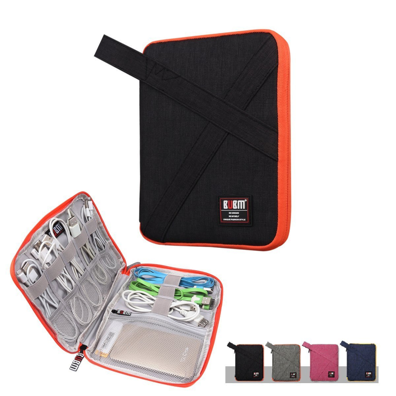 Waterproof Storage Bag Travel Luggage Home Storage