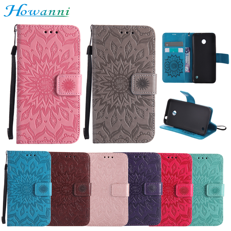 Luxury Leather <font><b>Case</b></font> For Samsung Galaxy <font><b>J5</b></font> <font><b>2016</b></font> <font><b>Case</b></font> J510F 5.2&#8243; Wallet Stand <font><b>Phone</b></font> Cover For Samsung <font><b>J5</b></font> <font><b>2016</b></font> <font><b>Case</b></font> <font><b>Phone</b></font> Bag Capa