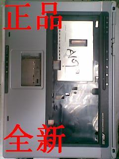 f5sl доставка из Китая