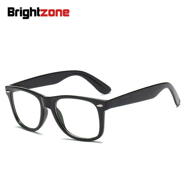 6a747d40c placeholder Brightzone Anti Luz Azul Do Vintage e Bloqueadores de RADIAÇÃO  UV Óculos mulheres Óculos Clássico óculos