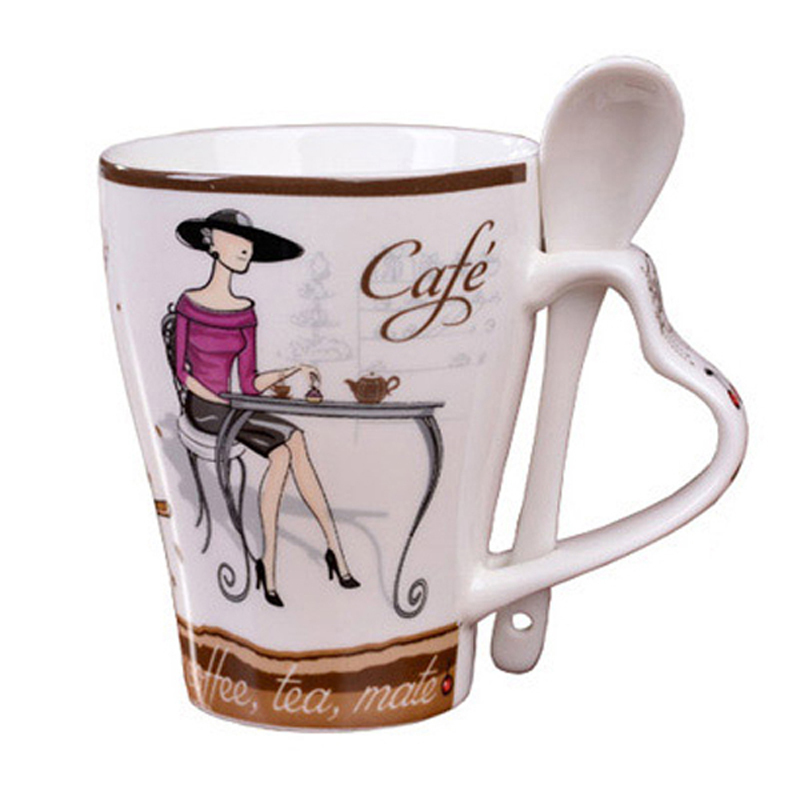 Online Get Cheap Cups Funny Alibaba Group