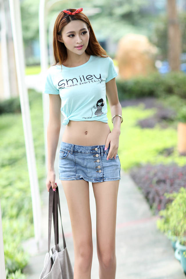 Shop cute skinny teen